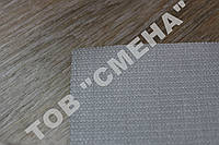 Стеклоткань с силиконовым покрытием TG-430 S1 Alpha Maritex, фото 1