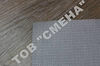 Стеклоткань с силиконовым покрытием TG-430 S1 Alpha Maritex
