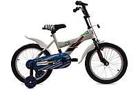 Детский велосипед Premier Sport 16 (Четыре цвета)