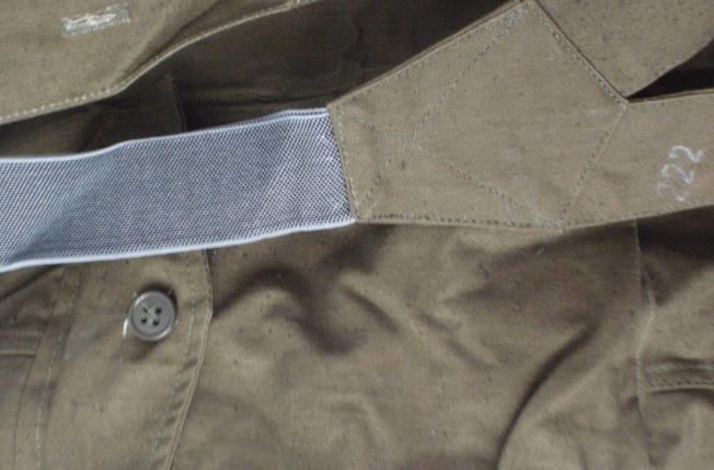 Подтяжки для штанов горка, фото 2
