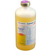 ДУФАЛАЙТ инъекционный, для лечения гиповитаминозов, обмена веществ у животных, 500 мл