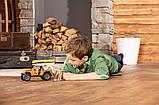 Игровой набор Dickie Toys Playlife Кемпинг с внедорожником (3835004), фото 3