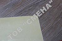 Стеклопластик рулонный РСТ-415 ЛКФ