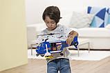 Вертоліт Dickie Toys Авіація з ношами (1137001), фото 7