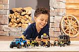 """Игровой набор Dickie Toys """"Playlife . Охотник"""" со звуком и световыми эффектами  23 см (3834002), фото 6"""