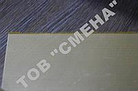 Стеклопластик рулонный РСТ-250, фото 1