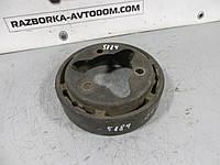 Шкив демпфера вибрации карданного вала  Opel Omega А (1986-1994)   ОЕ: 90251897, фото 1
