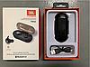 Беспроводные Bluetooth наушники TWS4 Беспроводные наушники jbl tws 4 гарнитура JBL TWS 4 (100), беспроводные, фото 4