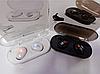 Беспроводные Bluetooth наушники TWS4 Беспроводные наушники jbl tws 4 гарнитура JBL TWS 4 (100), беспроводные, фото 5