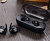 Беспроводные Bluetooth наушники TWS4 Беспроводные наушники jbl tws 4 гарнитура JBL TWS 4 (100), беспроводные, фото 6