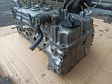 Головка блока цилиндров (ГБЦ) Nissan Аlmera N16 Classic B10 Primera P12 QG16 QG18 1,6 1,8 бензин, фото 6