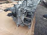 Головка блока цилиндров (ГБЦ) Nissan Аlmera N16 Classic B10 Primera P12 QG16 QG18 1,6 1,8 бензин, фото 9