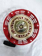 Двигун 168 Стартер 168, фото 3