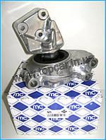 Подушка двигателя правая на Fiat Fiorino 1,3Multijet 07-  Metalcaucho MC5679