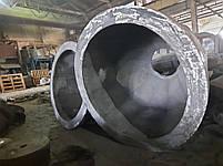 Литье металла согласно ГОСТ, фото 2