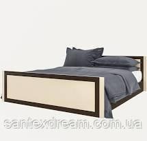 Кровать 2-сп Соня