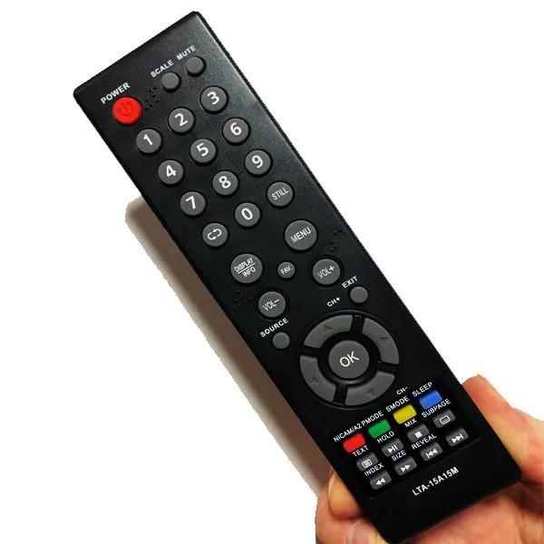 Пульт для телевизора Liberty LE-3295 AKAI LTA-15A15M
