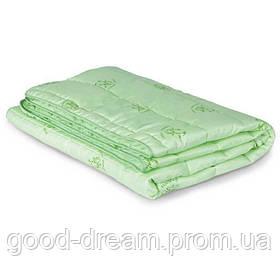 Бамбуковое одеяло полуторное одеяло 150х215см Одеяло Демисизонное