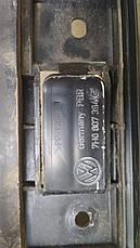 Кронштейн бампера заднего  VW Transporter T5  2003-2015  L\R, фото 2