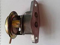 Клапан рециркуляции ГАЗ 3302, 2217, 2705 ( с дв. змз 402) (покупн. ГАЗ)