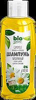 Шампунь витаминный «Ромашка» 1000мл BIO naturell