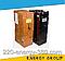 Автоматический выключатель А3716 ФУЗ 50А, 63А, 80А, 100А, фото 2
