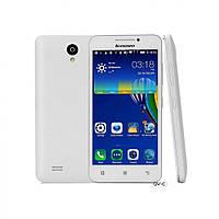 Смартфон Lenovo A3600D (White)