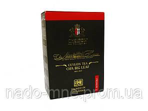 Чай травяной рассыпнойChelton Благородный дом OPA 100 гр.