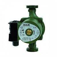 Циркуляционный насос для систем отопления DAB 55/180