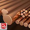 Технологические процессы изготовления деталей из древесины, фото 3