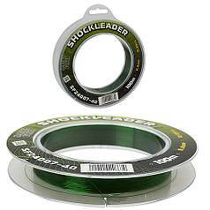 Леска Sams Fish Shockleader SF24007-40 100 м х 0.4 мм