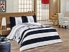 U. S. POLO ASSN новые поступления двуспального постельного белья