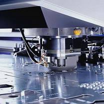Штамповка изделий из металла, фото 3