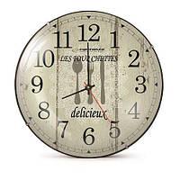 Часы настенные Esperanza EHC018P Paris