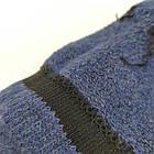 Тёплые носки ангора мужские шерстяные с махрой высокие UYUT К21 40-47р. ассорти 20037468, фото 6