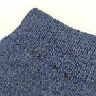 Тёплые носки ангора мужские шерстяные с махрой высокие UYUT К21 40-47р. ассорти 20037468, фото 5