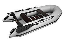Надувная моторная лодка Vulkan VM260, фото 3