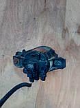 Додаткові, протитуманні фари Renault Espace , Kangoo , Laguna 2004 р.  Valeo 8200002469, фото 3