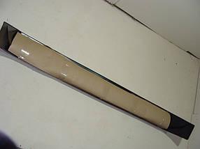 Спідниця бампера ЗАЗ 1102 Таврия передня (7180), фото 3