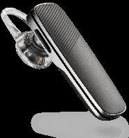 Bluetooth Plantronics Explorer 500 Grey + АЗУ