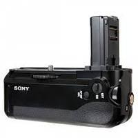 Батарейный блок Sony for ILCE-7 / 7R (VGC1EM.CE)