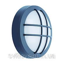 Светильник LED Violux НББ MOON 12W с решеткой 5000K IP65 Освещение для ОССБ и ЖКХ
