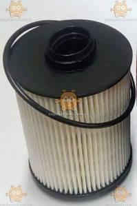 Фільтр паливний Газель NEXT, Бізнес дв. Cummins ISF 2.8 (пр-во ГАЗ) М 3829723