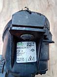 Додаткові, протитуманні фари Renault Espace , Kangoo , Laguna 2004 р.  Valeo 8200002470, фото 3