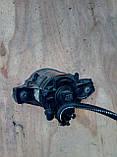 Додаткові, протитуманні фари Renault Espace , Kangoo , Laguna 2004 р.  Valeo 8200002470, фото 2