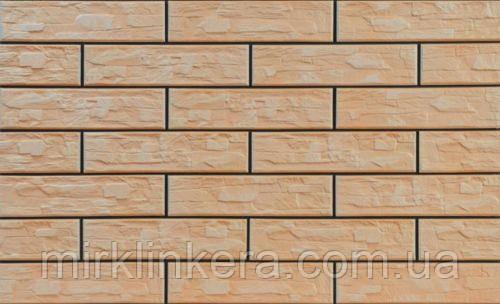 Камень фасадный Cerrad CER 10 BIS Ecru