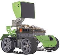 Робот Robobloq Qoopers 6 в 1, фото 1