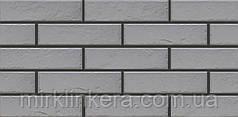 Клинкерная плитка Cerrad Foggia gris