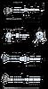 Термопреобразователь сопротивления ТСП-0690