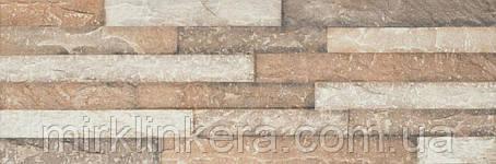 Камень фасадный Cerrad Kallio terra, фото 2